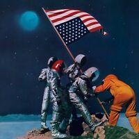 Canned Heat - Future Blues [New CD] Bonus Tracks, Expanded Version