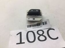 10 11 12 13 14 15 GMC TERRAIN RIGHT FRONT DOOR LOCK UNLOCK SWITCH R 108C