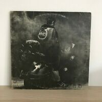 "The Who - Quadrophenia 2x12"" Vinyl LP Album Rock Track Record Love Reign Over Me"