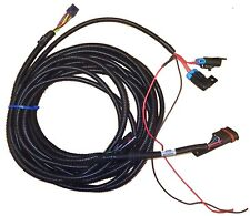 Webasto Air Top 2000ST SmarTemp Heater wiring cable electrical harness 5010610B