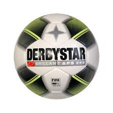 Derbystar Fußball BRILLANT APS, Größe 5