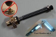 Ford Mondeo MK4 Zahnrad Sitz Sitzverstellung Sitzversteller s-max galaxy mk3