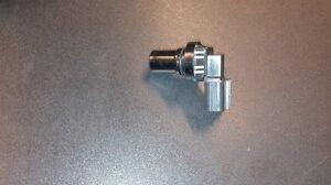 Kawasaki ATV UTV KVF 360 650 750 speed sensor 21176-1104