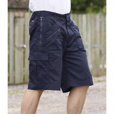 Autres shorts taille S pour homme