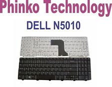 NEW Keyboard for Dell Inspiron M5010 N5010 9GT99 09GT99 O9GT99