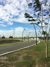 The Courtyards Vermosa Ayala Land Premier Residential Lots Pre Selling Cavite
