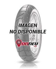 """Neumáticos y cámaras 18"""" de ancho de neumático 120 para motos"""
