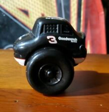 ERTL Mini Racers Dale Earnhardt #3 - 2000 - Goodwrench Service