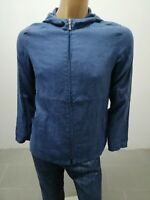 Camicia CONTE OF FLORENCE Uomo Taglia Size L Shirt Man Chemise Homme P 6420