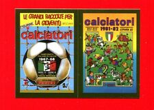 CALCIATORI 2010-11 Panini 2011 - Figurine-stickers n. 700 -ALBUM 61-62 75-76-New