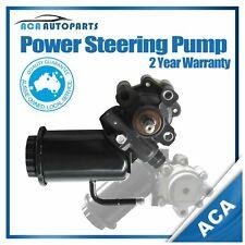 Power Steering Pump For Toyota Land Cruiser Prado VZJ90 VZJ95 96-02 3.4L 5VZ V6