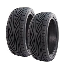 2 x 205/45/16 R16 87W Toyo Proxes T1-R Performance Road Tyres