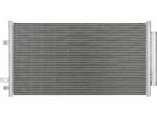 For 2015-2018 Jeep Renegade A/C Condenser Spectra 38716KZ 2016 2017