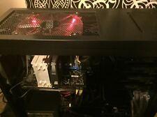 i7 2600k 60 Gig SSD GTX 780 8 Gigs DDR3 Ram Corsair 450D Case. Gaming Computer!