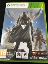 Xbox 360 - Destiny - UK/ESP