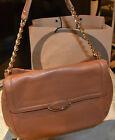 BNWT Oroton Lirio leather bag