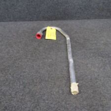 3355035-556 Line Assy (W/ YELLOW SERVICEABLE TAG)