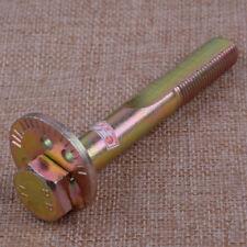 Rear Control Arm Adjustment Bolt MB809335 Fit MITSUBISHI Lancer Outlander Gold