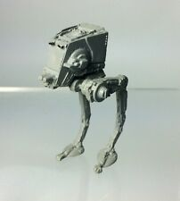 Star Wars Imperial AT ST Chicken Walker Endor Micro Machines Galoob ATST