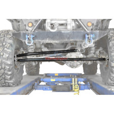 Steinjager Crossover Steering Kit For Jeep Wrangler TJ 1997-2006 J0048525