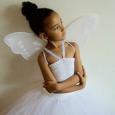 Tulle TV, Books & Film Handmade Fancy Dresses for Girls