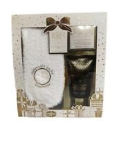 Baylis & Harding Footcare Gift pack
