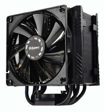 Enermax Ets-t50a-bvt Prozessorkühler (lga775 Socket