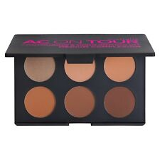 Australis AC on Tour Contouring & Highlighting Kit 21g - Medium