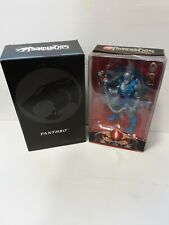 More details for panthro thundercats classics panthro adults collector