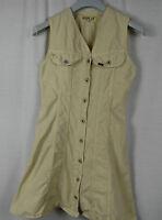 Kleid Replay Größe M sehr guter Zustand
