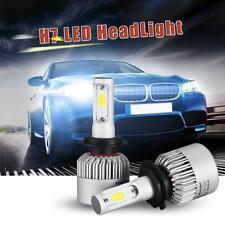 H7 1080W CREE LED Headlight Bulb Kit for Suzuki GSXR 1000 750 600 Hayabusa COB