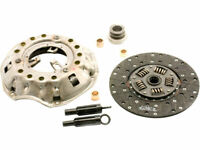 For 1971-1974 American Motors Javelin Clutch Kit LUK 11824HX 1972 1973