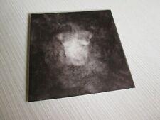 ALUK TODOLO Finsternis CD LTD EDITION UTECH RECORDS KRAUT METAL AVANT