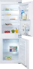 Privileg Einbaukühlgefrierkombination Kühlschrank PCI 16S1 LessFrost 232L F*