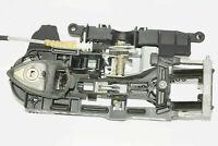 BMW F11 5er F10 Träger türaussengriff vorne links 7187227 7175731 LHD
