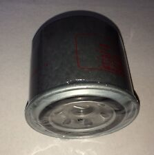 Bujia precalentamiento Glow Plug glødeplugg adecuado para Iseki TX 1300 tx1300 F