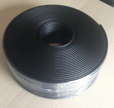20 Metre Swimming Pool/spa 12 Tube Solar Heating Roll Aust Made