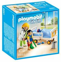 Playmobil 3654 3024 3372 Cisne Caballero § 091120161 17 Juguetes