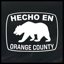 STAINLESS STEEL Orange County Choppers DECAL TATTOO EMBLEM TRIM DJ MOTORSPORTS