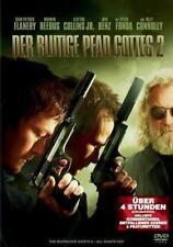 Der blutige Pfad Gottes 2 - DVD - wie NEU
