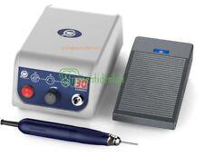 JTT BLDC Micromotile Brushless+ Micromotore manipolo Micro Motor Polishing 50K