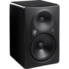 "Mackie HR824mkii 8-inch2-Way Studio Monitor- ""AUTHORIZED MACKIE SELLER''"