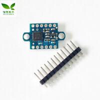 1PC NEW GY-53 VL53L0X laser ToF distance sensor module serial PWM output