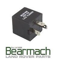 3-polig LED Blinker Blinkereinheit Relais - Land Rover Defender 90/110 - BA 9714