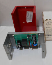 Air Products Multi-Voltage Control Relay