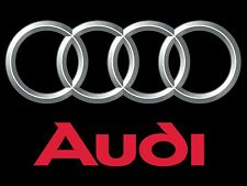 Audi: RNS E | E Plus | Symphony | Concert | Chorus Dekodieren Code, PIN