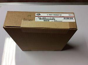 Gates 7001374 Hi-Power II Powerband Belt 9286-6076 92866076