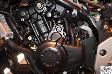 2013 2014 2015 Honda CBR500R CBR500 ENGINE MOTOR