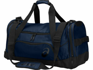 ASICS Unisex Edge II Medium Duffle Training Accessories ZR3435