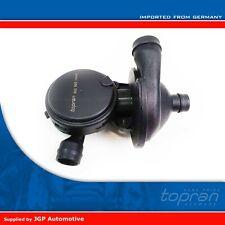 Crankcase Breather Oil Separator PCV - 2.0 Petrol 11617526654 - BMW E90 E91 E87